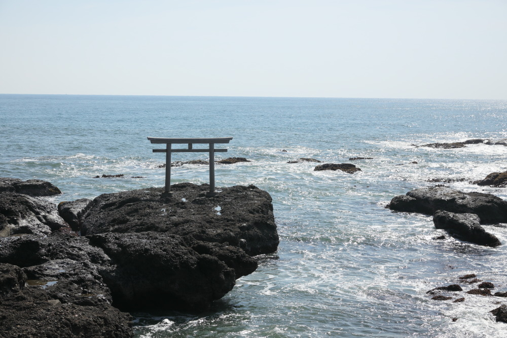 f:id:yapuu-rider:20190305224648j:plain