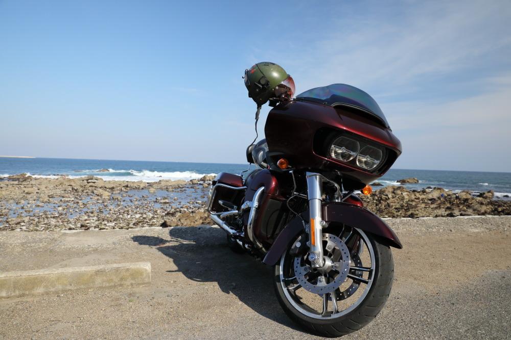 f:id:yapuu-rider:20190305224742j:plain