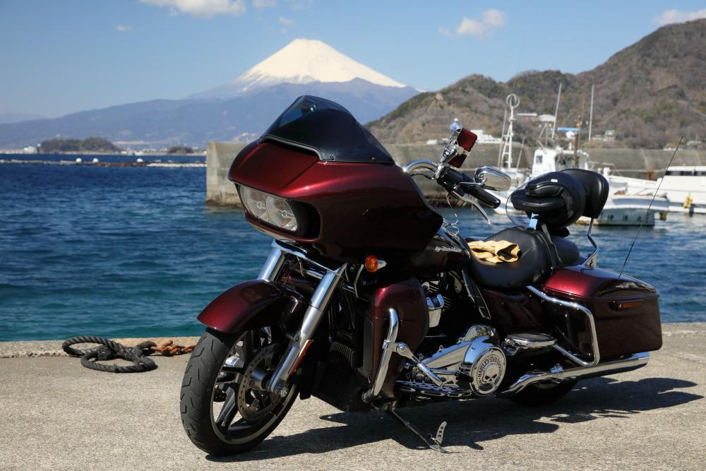 f:id:yapuu-rider:20190310163959j:plain