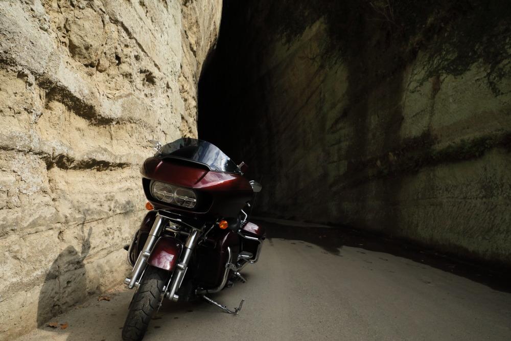 f:id:yapuu-rider:20190310164523j:plain