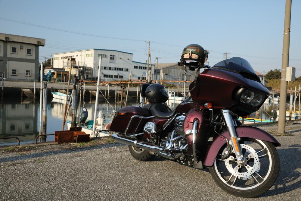 f:id:yapuu-rider:20190310164831j:plain