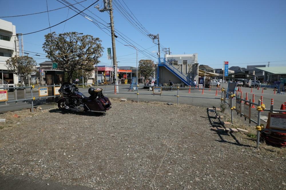 f:id:yapuu-rider:20190310183213j:plain