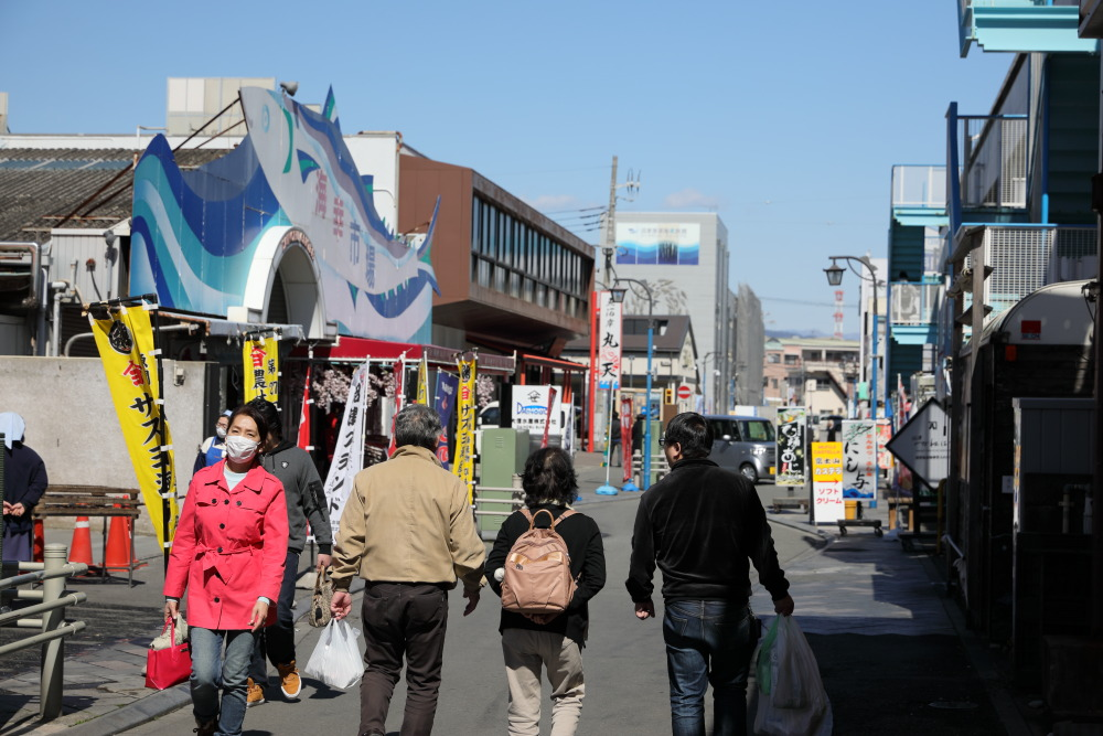 f:id:yapuu-rider:20190310183334j:plain