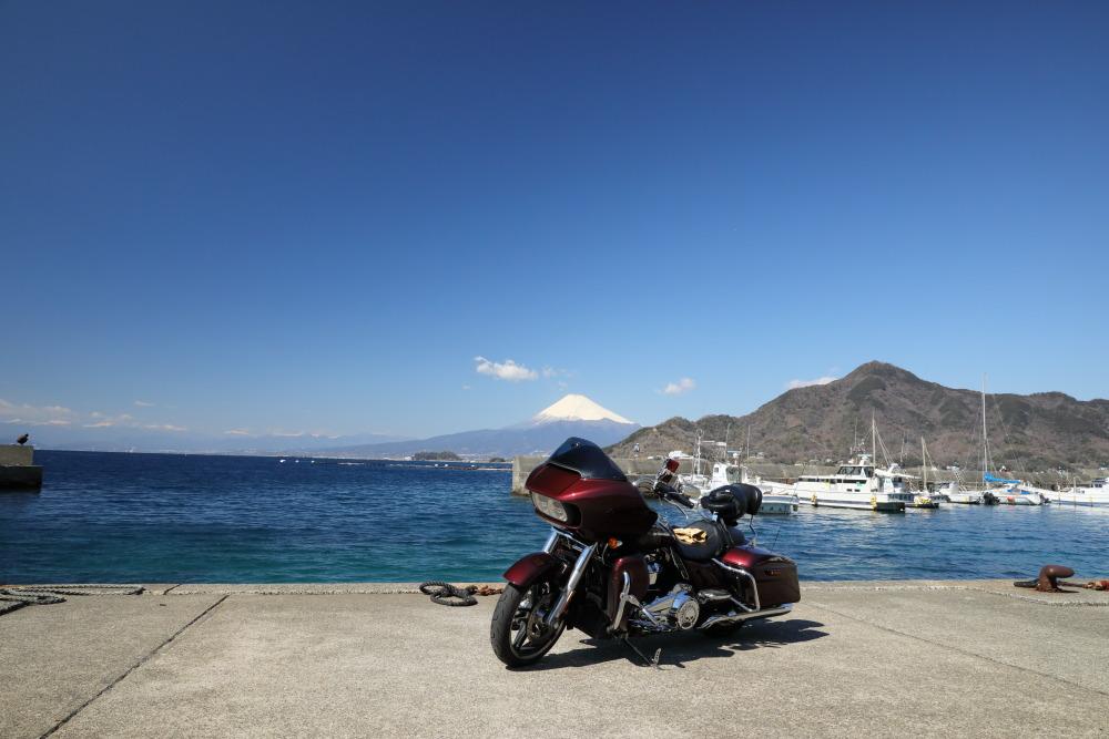 f:id:yapuu-rider:20190310191005j:plain