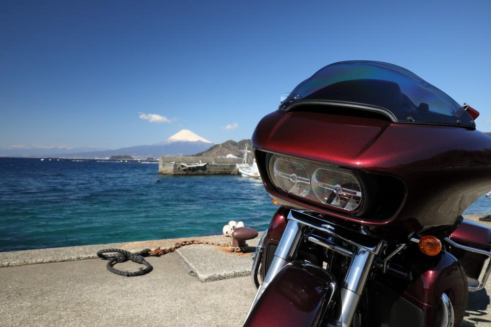 f:id:yapuu-rider:20190310191704j:plain