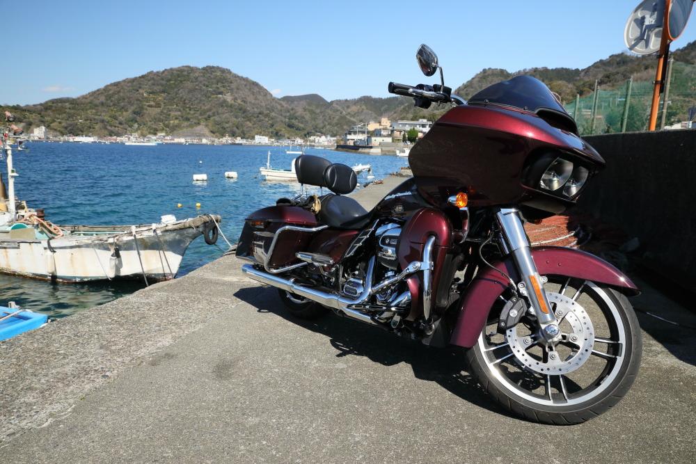 f:id:yapuu-rider:20190310191748j:plain