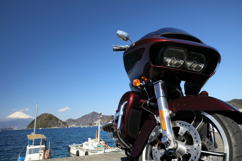 f:id:yapuu-rider:20190310191755j:plain