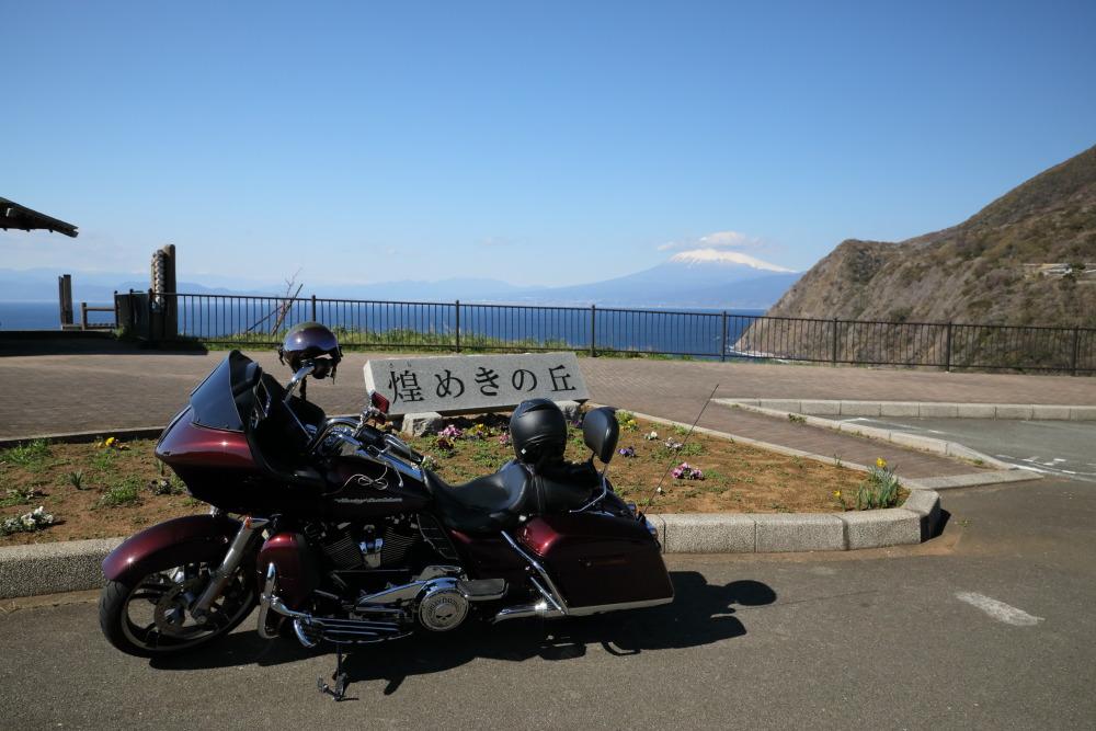 f:id:yapuu-rider:20190310191806j:plain
