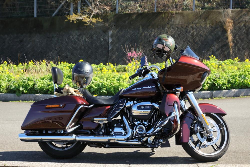 f:id:yapuu-rider:20190310191824j:plain