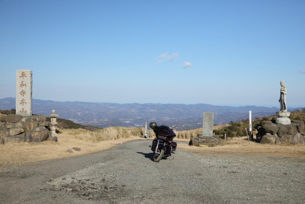f:id:yapuu-rider:20190310191902j:plain