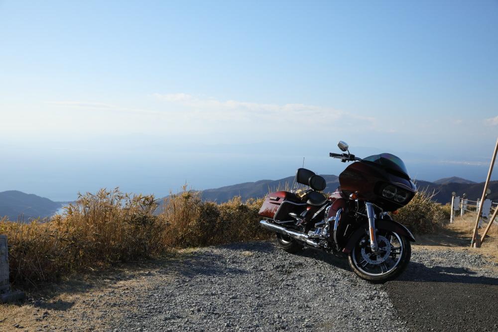 f:id:yapuu-rider:20190310191912j:plain