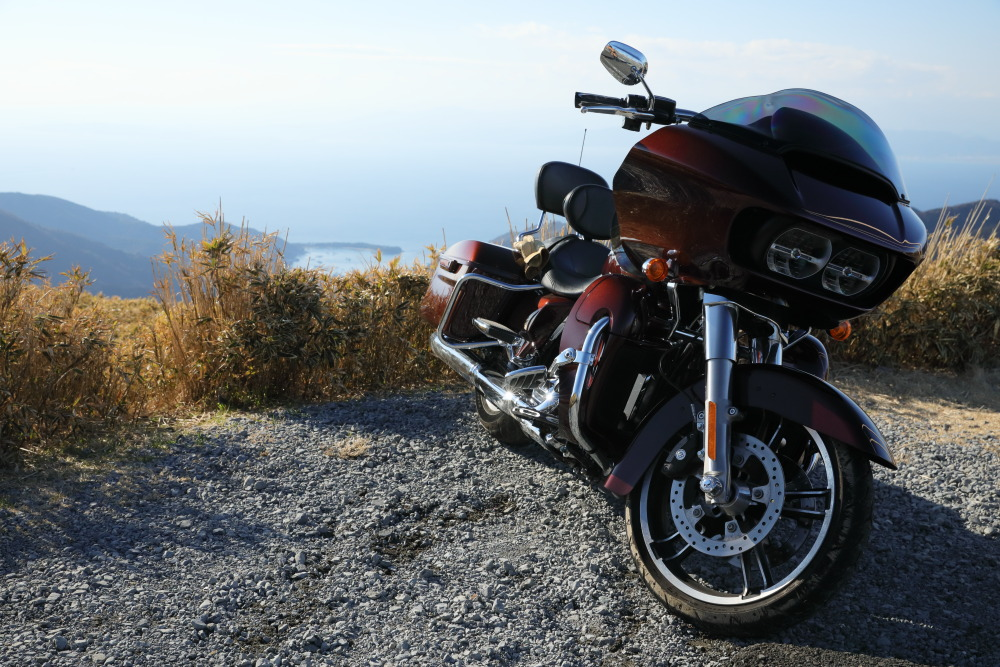 f:id:yapuu-rider:20190310191929j:plain