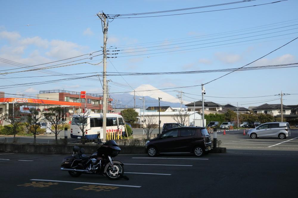 f:id:yapuu-rider:20190310215656j:plain
