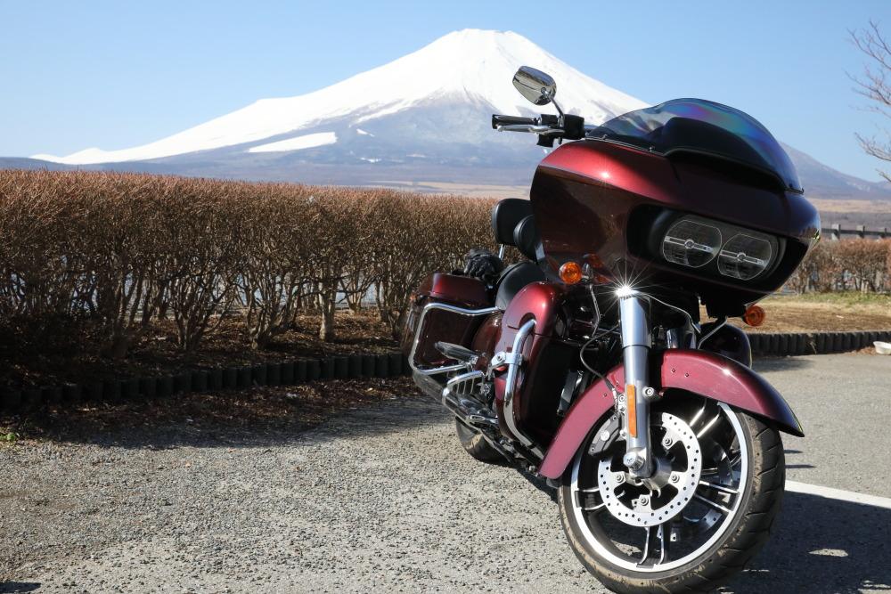 f:id:yapuu-rider:20190310215703j:plain