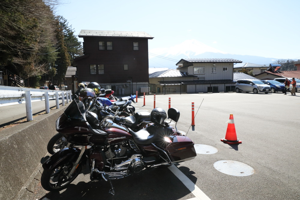 f:id:yapuu-rider:20190310215840j:plain
