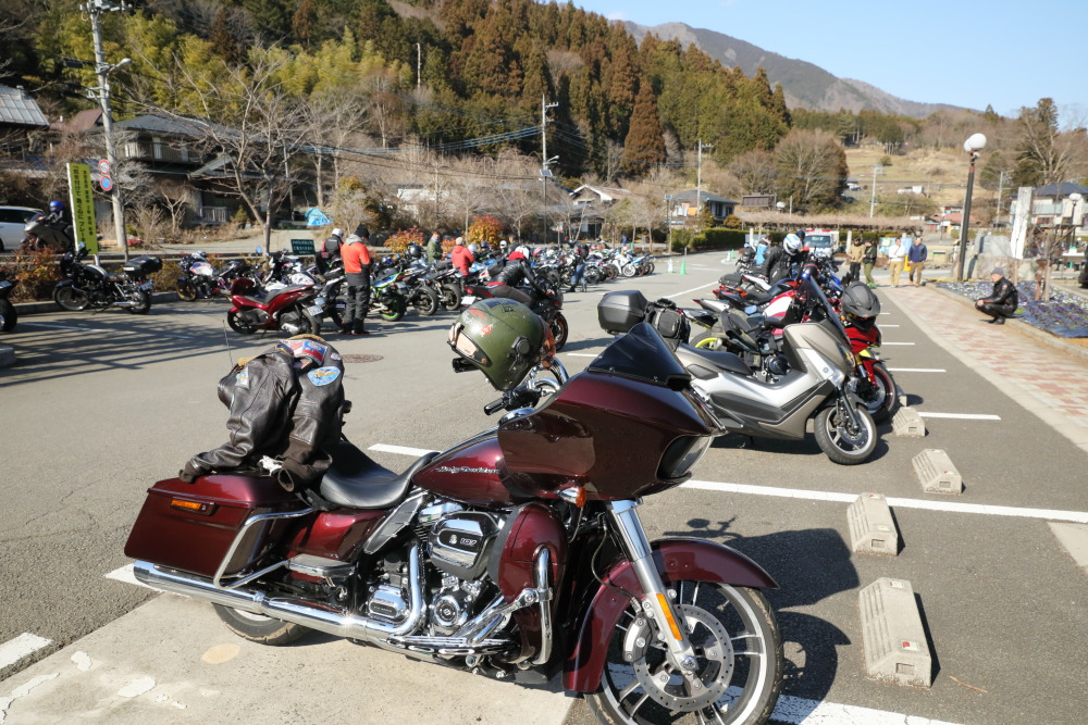 f:id:yapuu-rider:20190310215920j:plain