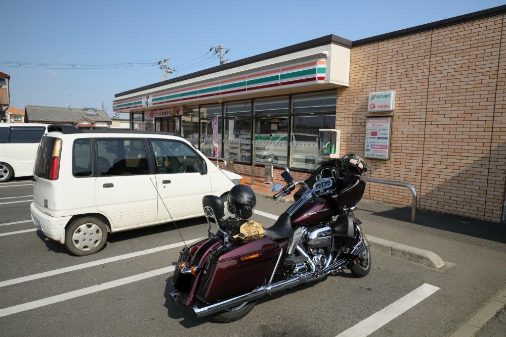 f:id:yapuu-rider:20190325200501j:plain