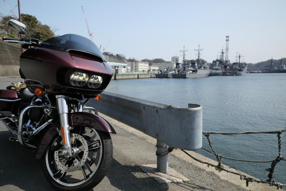 f:id:yapuu-rider:20190331205341j:plain