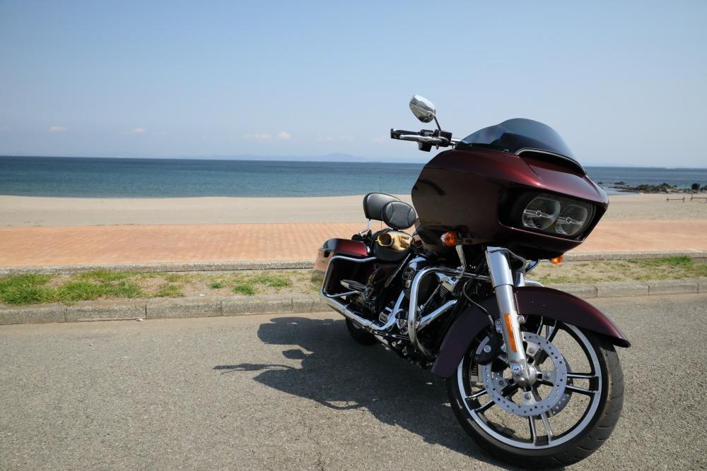 f:id:yapuu-rider:20190331205515j:plain