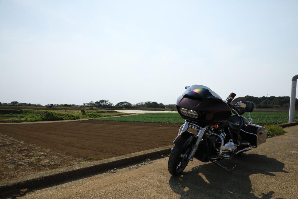 f:id:yapuu-rider:20190331205538j:plain