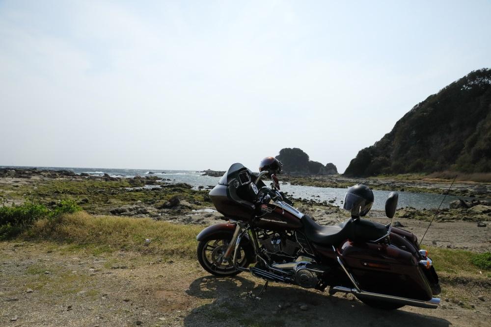 f:id:yapuu-rider:20190331205552j:plain