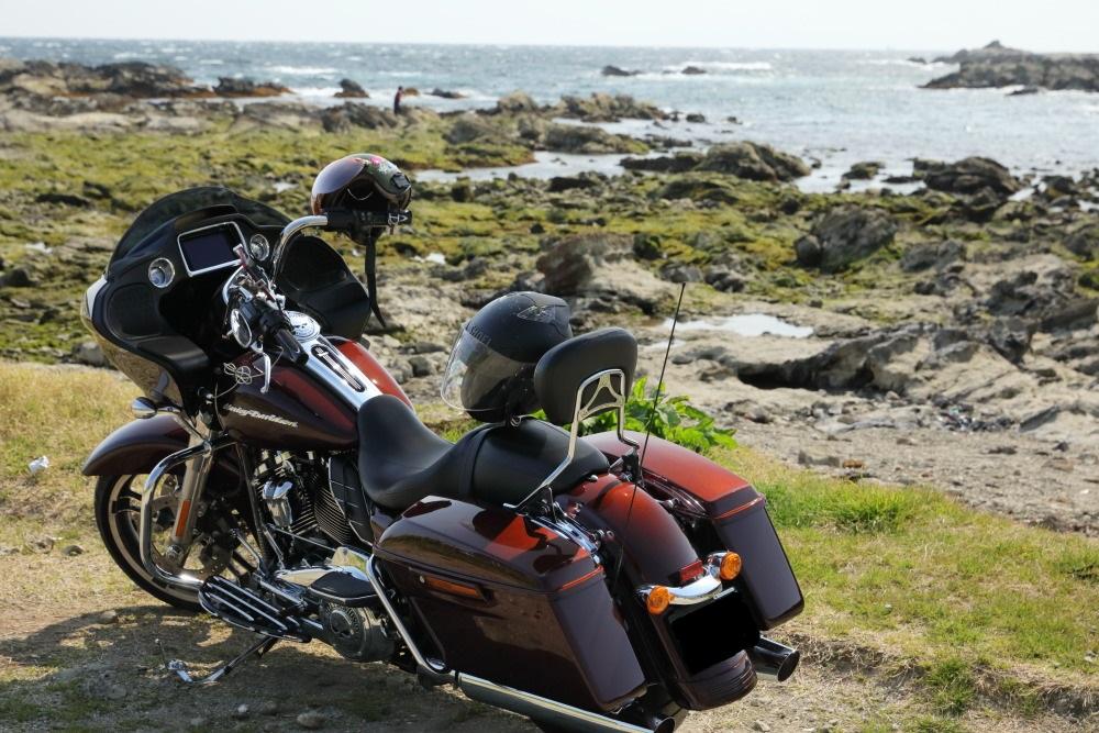 f:id:yapuu-rider:20190331205556j:plain