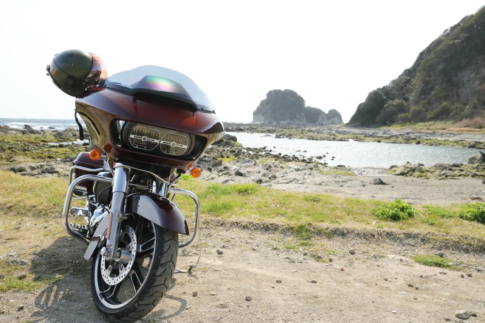 f:id:yapuu-rider:20190331205635j:plain