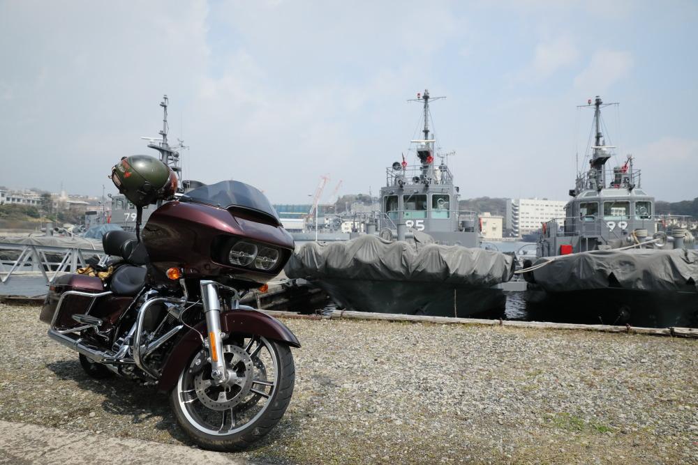 f:id:yapuu-rider:20190402220330j:plain
