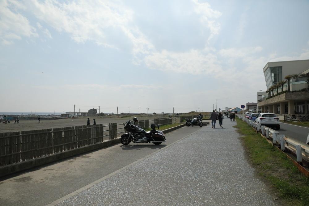 f:id:yapuu-rider:20190402220410j:plain