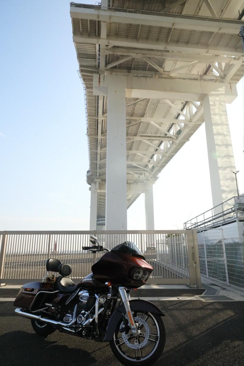 f:id:yapuu-rider:20190402220422j:plain