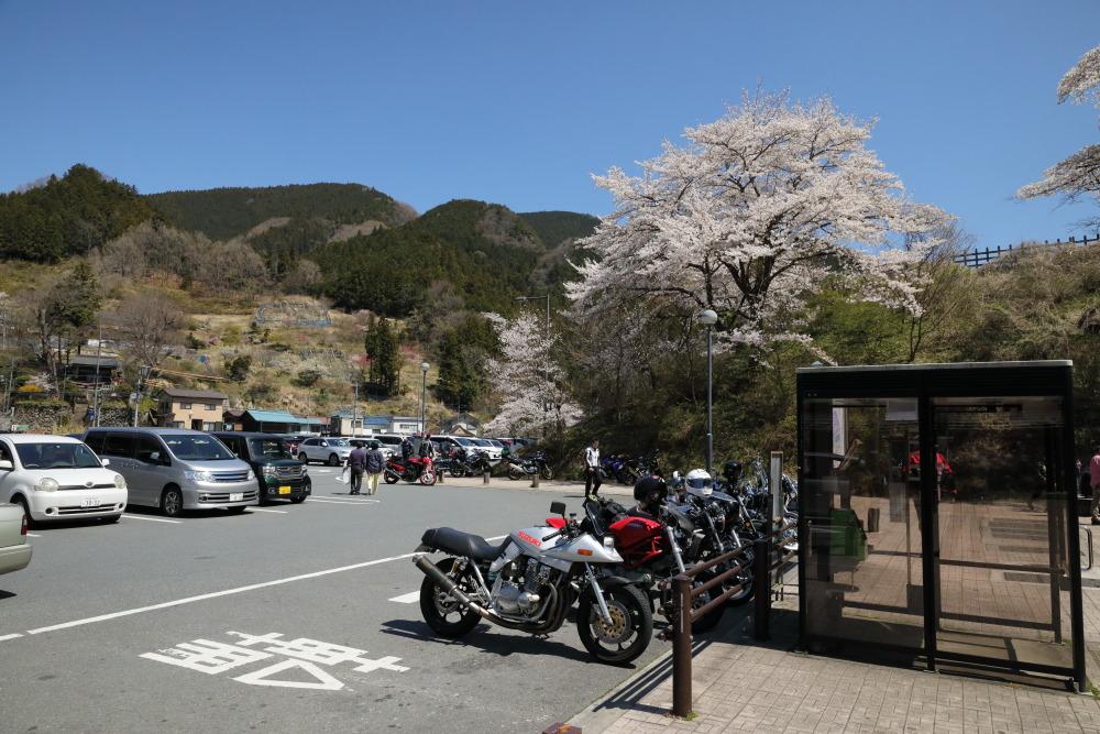 f:id:yapuu-rider:20190417202443j:plain