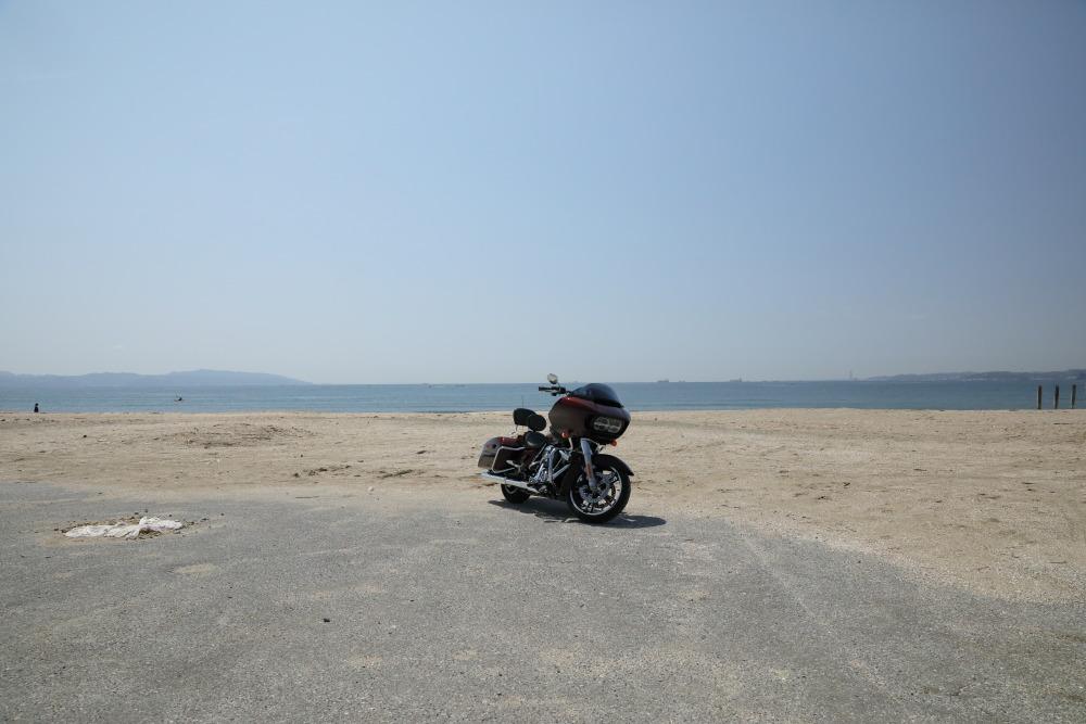 f:id:yapuu-rider:20190422203152j:plain