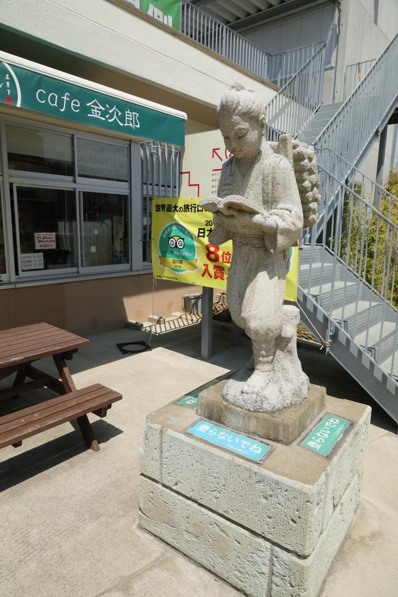 f:id:yapuu-rider:20190422203213j:plain