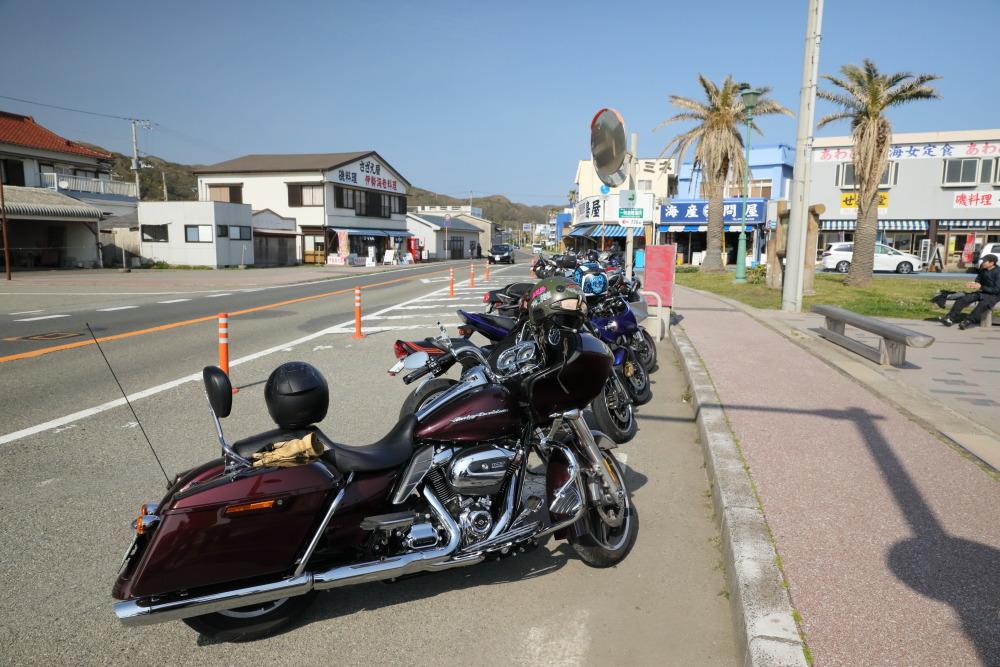 f:id:yapuu-rider:20190422203311j:plain