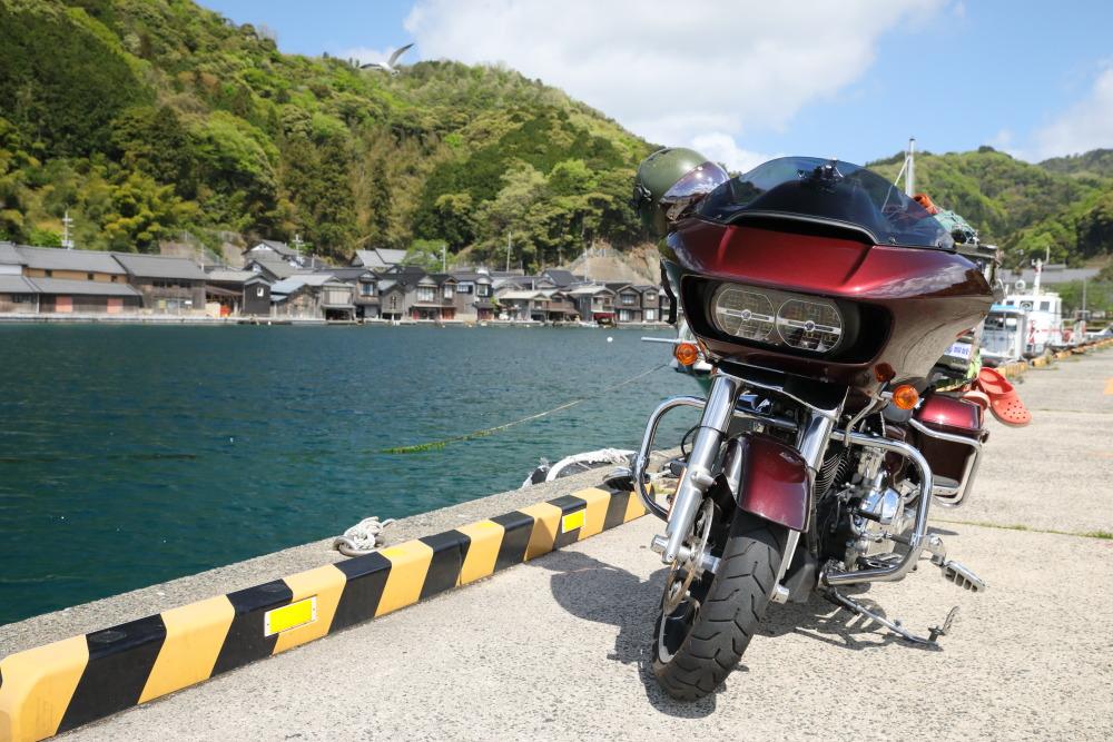 f:id:yapuu-rider:20190504082507j:plain