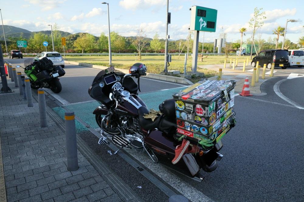 f:id:yapuu-rider:20190504083156j:plain