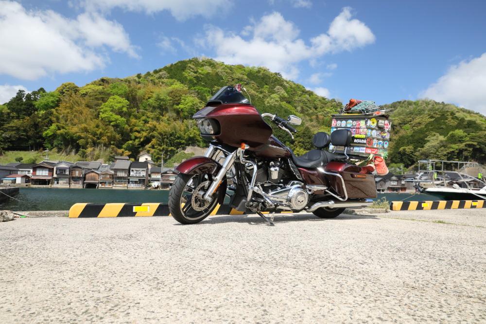 f:id:yapuu-rider:20190504123915j:plain