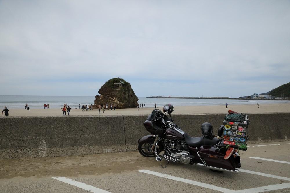 f:id:yapuu-rider:20190505163543j:plain
