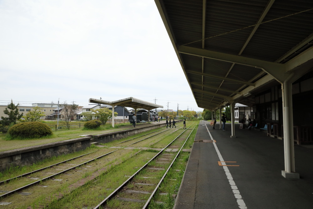 f:id:yapuu-rider:20190505163603j:plain