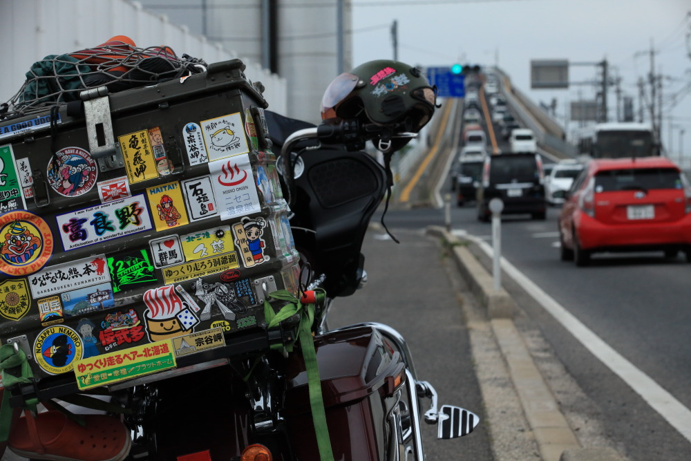 f:id:yapuu-rider:20190505163743j:plain