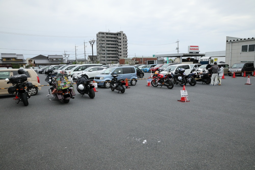 f:id:yapuu-rider:20190505163748j:plain