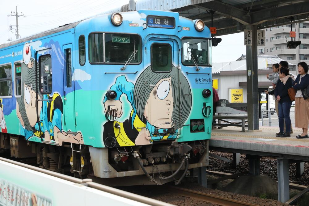 f:id:yapuu-rider:20190505163759j:plain