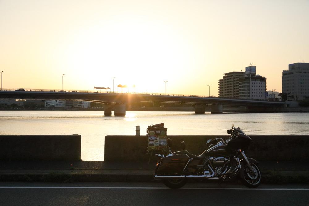f:id:yapuu-rider:20190505164803j:plain
