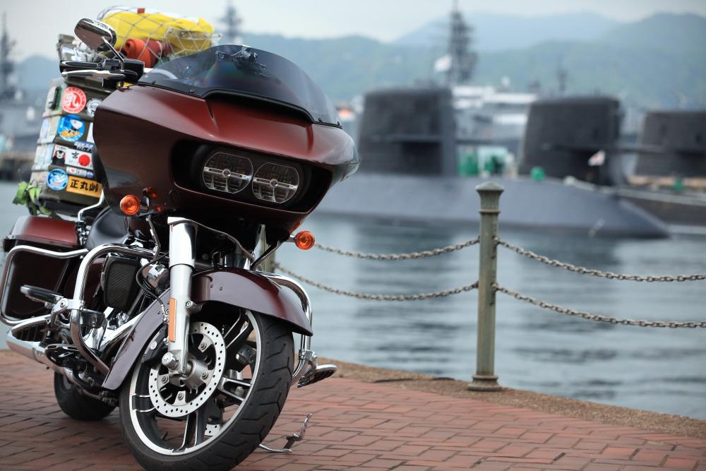f:id:yapuu-rider:20190513152047j:plain