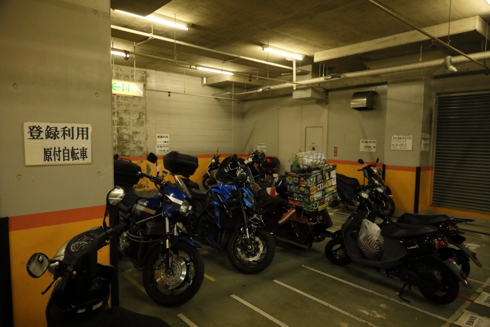 f:id:yapuu-rider:20190513152256j:plain