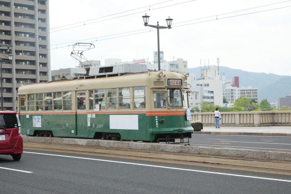 f:id:yapuu-rider:20190513152323j:plain