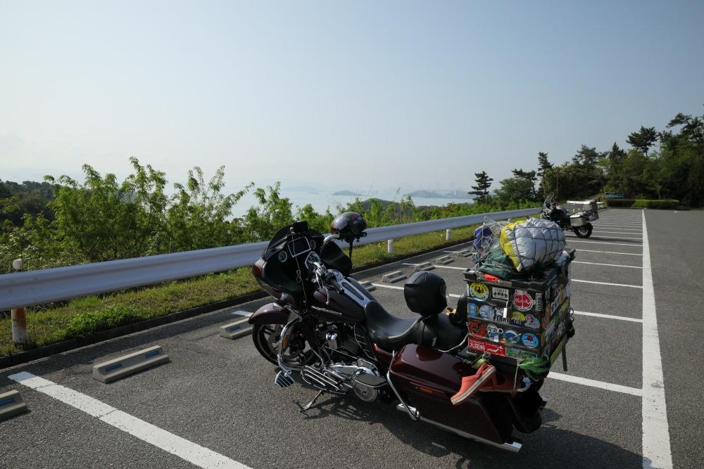 f:id:yapuu-rider:20190518182130j:plain