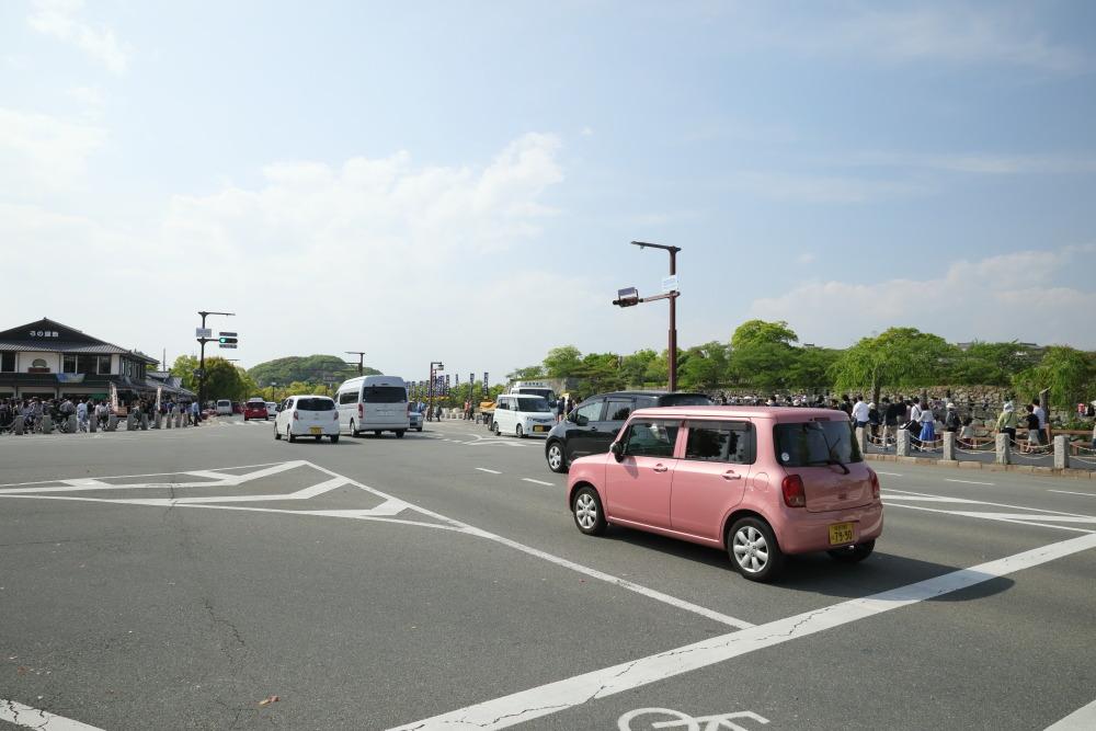 f:id:yapuu-rider:20190518182418j:plain
