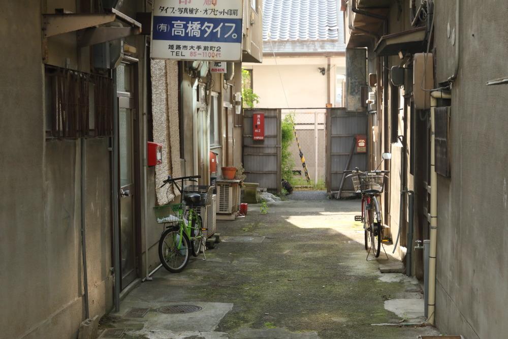 f:id:yapuu-rider:20190518182433j:plain