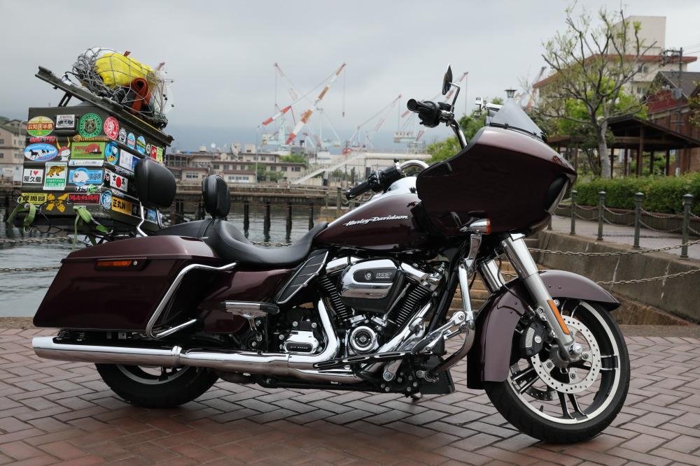 f:id:yapuu-rider:20190616202928j:plain